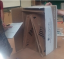 cardboard p3