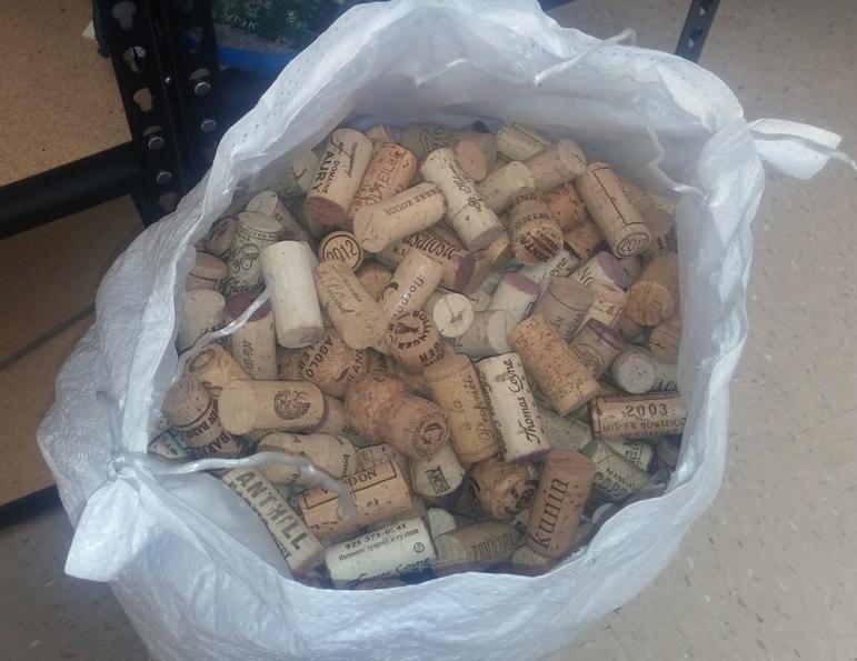 cork 1