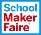 schoolmakerfaire-logo